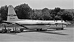 Saturn L-100 N10ST 4N.jpg