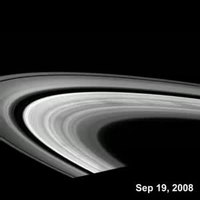 File:Saturn ring spokes PIA11144 300px secs8to15 20080919.ogv