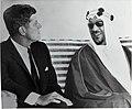 Saud of Saudi Arabia 1946 83.jpg