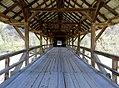 Sava Litija Slovenia - bridge 2.jpg