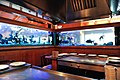 Sawa Sushi and Hibachi, Eatontown, NJ (3056511923).jpg