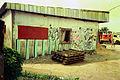 Scénographies Urbaines Douala 2002-2003 11.JPG