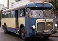 Scania-Vabis B5553126 Bus 1961 2.jpg