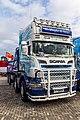 Scania C. Doyle and Sons (9406383603) (2).jpg