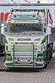 Scania Patrick v.d. Hoeven (9406330675) (3).jpg