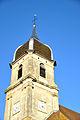 Scey sur Saône - église Saint-Martin 03.jpg
