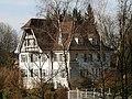 Schedlerstrasse7.jpg