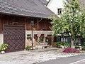 Scheune u. Wohnhaus in Triboltingen.jpg
