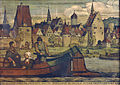 Schiestl Dürer Sulzfeld.jpg