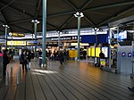 Schiphol Amsterdam - panoramio (5).jpg
