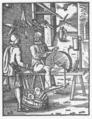 Schleifer-1568.png