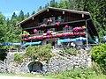 Schliersee Forsthaus Valepp.jpg