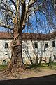 Schloss-Trumau 7715.JPG