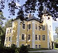 SchlossHerrnau Eschenbachg21 3.jpg