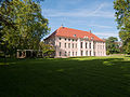 SchlossSchönhausen-20100912110956.jpg