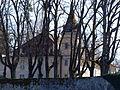 Schloss Collex 3.JPG