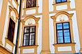 Schloss Jaromerice (38562162466).jpg