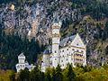 Schloss Neuschwanstein (15590343395).jpg