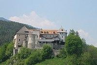 Schloss Sonnenburg-St-Lorenzen.jpg