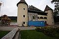 Schloss Tandalier Radstadt 0420 2013-09-29.JPG