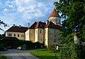 Schloss Wald, Pyhra.jpg