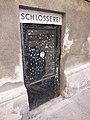 Schlosserei (12933591375).jpg