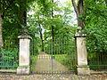Schlosspark Irlbach.JPG