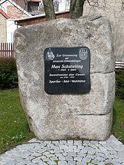 SchmelingBenneckenstein