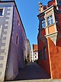Schmiedestraße Pirna 119996033.jpg