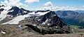 Schnalstaler Gletscher, Kurzras.jpg