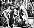 Schnorr von Carolsfeld Bibel in Bildern 1860 212.png