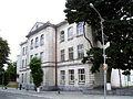 School № 57, Lviv.jpg