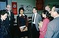 School Visit in Moscow 1964.jpg