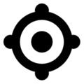 School badge of nissyo.png