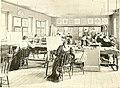 School catalog, 1897-1898 (1897) (14776831175).jpg