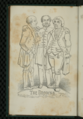 School days at rugby-1872-0008.png