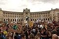 School strike for climate in Vienna, Austria - March 15 2019 - 12.jpg