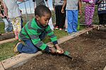 Schriever kids celebrate Earth Day 160422-F-NG695-002.jpg