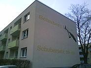 Schubert1