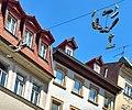 Schuhe über Bamberg.jpg