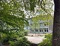 Schule Bekassinenau in Hamburg-Rahlstedt (1).jpg