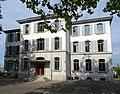 Schulhaus Wollishofen.JPG