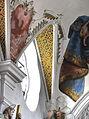Schussenried Klosterkirche Mittelschiff detail 1.jpg