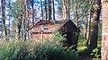 Schutzhütte Wiehengebirge.jpg