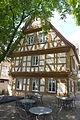 Schwäbisch Gmünd Spitalmühle3912.JPG