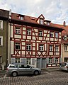 Schwabach - Friedrichstraße 25 - 1.jpg