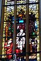Schwabach Stadtkirche - Fenster David und Nathan.jpg