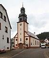 Schwanheim-St Hubertus-10-2019-gje.jpg
