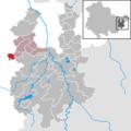 Schwarzbach in GRZ.png