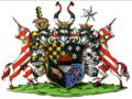 Schweinitz und Krain-Wappen SWB.png